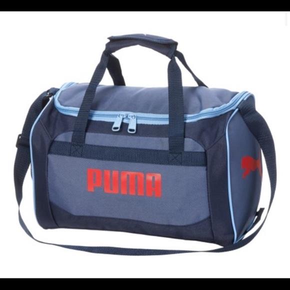 a739287fa1 puma bmw duffel bag Sale